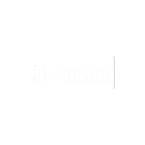 JC Fodale Energy Services logo